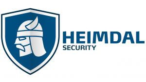 Heimdal logo 1280x720